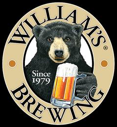 williamsbrewing